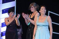AIMS awards 2013<br /> &copy; macmonagle.com