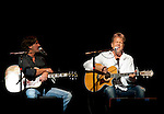 The CMA Songwriters Series showcases the best of Nashville's mega-hit songwriters! Each night of the series features five successful songwriters from Nashville, who line up on stage and, with guitar in-hand, take turns telling the stories behind their hit songs and performing them in the raw as originally written.