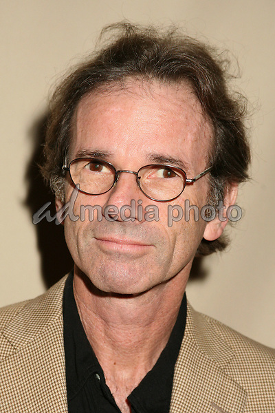 23 August 2006 - Century City, California. Michael Barrie. 58th Annual Primetime Emmy Award Nominees for Outstanding Writing Reception. Photo Credit: Byron Purvis/AdMedia
