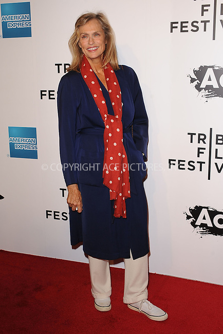 WWW.ACEPIXS.COM . . . . . .April 20, 2011...New York City...Laura Hutton attends the opening night premiere of 'The Union' at the 2011 Tribeca Film Festival at World Financial Center Plaza on April 20, 2011 in New York City.....Please byline: KRISTIN CALLAHAN - ACEPIXS.COM.. . . . . . ..Ace Pictures, Inc: ..tel: (212) 243 8787 or (646) 769 0430..e-mail: info@acepixs.com..web: http://www.acepixs.com .
