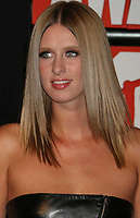 Nicky Hilton, 2009, Photo By John Barrett/PHOTOlink