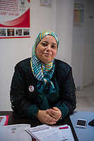 Tunis_Tounissiet