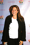 Lorraine Bracco, Gossip Girl, Supranos at the Kids for Kids Celebrity Carnival to benefit the Elizabeth Glaser Pediatric Aids Foundation on September 20, 2008 at the Park Avenue Armory, New York City, New York. (Photo by Sue Coflin/Max Photos)