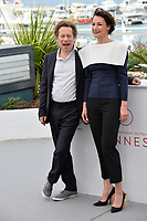 Cannes: Barbara Photocall