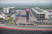 F4 US Championship<br /> Rounds 16-17-18<br /> Circuit of The Americas, Austin, TX USA<br /> Saturday 16 September 2017<br /> 8, Kyle Kirkwood 41, Braden Eves 85, Dakota Dickerson<br /> World Copyright: Keith Daniel Rizzo<br /> LAT Images