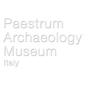 Paestrum-Archaeology-Museum