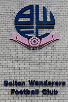 190810 Bolton Wanderers v Coventry City