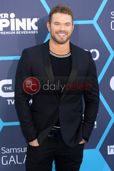 Kellan Lutz<br /> at the 2014 Young Hollywood Awards, Wiltern Theater, Los Angeles, CA 07-27-14<br /> David Edwards/Dailyceleb.com 818-249-4998