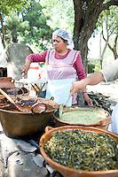 A & S Guanajuato, Guanajuato 06-06-10 Edit
