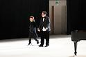 Amazon Fashion Week Tokyo 2019 A/W: Hiroko Koshino