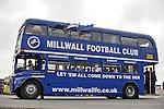 Millwall v Barnsley 29/05/2016