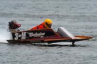 Tim Sidor (3-M) (hydro)
