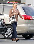 EXCLU! Annette Bening