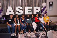 ASEP Event Images