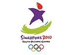 Juegos Olimpicos de la Juventud Singapur 2010