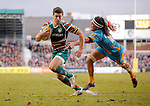 140413 Leicester Tigers v Wasps