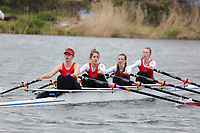 Crew: 205  WRC-SHARP  Wallingford Rowing Club  W J16 4x-<br /> <br /> Abingdon Spring Head 2019<br /> <br /> To purchase this photo, or to see pricing information for Prints and Downloads, click the blue 'Add to Cart' button at the top-right of the page.