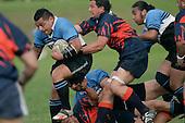 080524CMRFU Club Rugby - Weymouth v Beachlands Maraetai