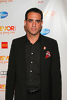 Bobby Cannavale at TREVOR LIVE! An irreverent evening of music and comedy to benefit The Trevor Project, honoring Susan Sarandon and MTV in  New York City. June 25, 2012 © Diego Corredor/MediaPunch Inc. *NORTEPHOTO* **SOLO*VENTA*EN*MEXICO** **CREDITO*OBLIGATORIO** **No*Venta*A*Terceros** **No*Sale*So*third** *** No*Se*Permite Hacer Archivo** **No*Sale*So*third** *Para*más*información:*email*NortePhoto@gmail.com*web*NortePhoto.com*