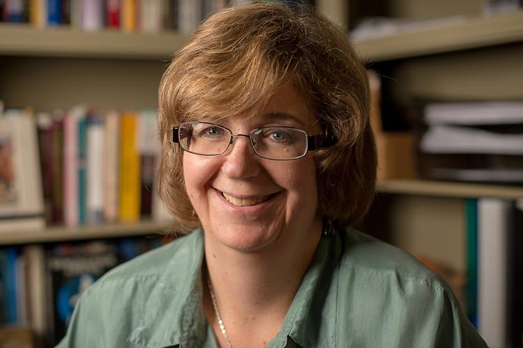 Nancy Taterek People Faculty Staff Sociology and Anthropology Associate Professor
