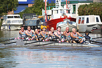 Race: 68  IM2.8+  [1]City of Swansea RC - CSW-Jones vs [3]Hereford RC - HER-Birch<br /> <br /> Gloucester Regatta 2017 - Sunday<br /> <br /> To purchase this photo, or to see pricing information for Prints and Downloads, click the blue 'Add to Cart' button at the top-right of the page.