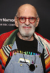 Larry Kramer attends 'The Boys in the Band' 50th Anniversary Celebration at The Booth Theatre on May 30, 2018 in New York City.