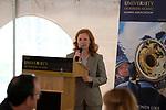 2107 URI Alumni Legacy Brunch