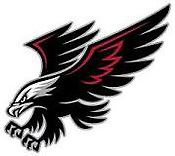 Pea Ridge High School