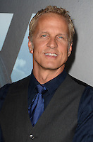 HOLLYWOOD, CA - SEPTEMBER 28: Patrick Fabian at the premiere of HBO's 'Westworld' at TCL Chinese Theatre on September 28, 2016 in Hollywood, California. Credit: David Edwards/MediaPunch