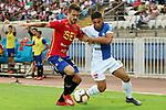 Futbol 2019 1A Deportes Antofagasta vs Union Española