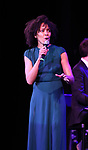 Eisa Davis on stage at the Dramatists Guild Foundation 2018 dgf: gala at the Manhattan Center Ballroom on November 12, 2018 in New York City.