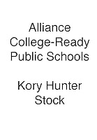ALLIANCE Kory Hunter stock photos