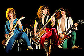 Aug 24, 1980: DEF LEPPARD - Reading Festival Day 3
