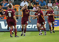 Football 2009-09