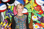 Actress Brittany Snow Attends Chandon Kicks Off The Seasons With A Fabulous, Exclusive American Summer Soirée on The Beach at the Dream Downtown
