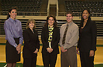15510Women's Basketball Team & Head shots 2002-2003