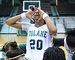 Tulane vs. Southeastern LA (Women's Basketball)
