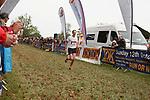 2014-10-12 Herts10k 40 SGo rem
