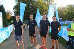 2014-09-21 Run Reigate 10 AB Start