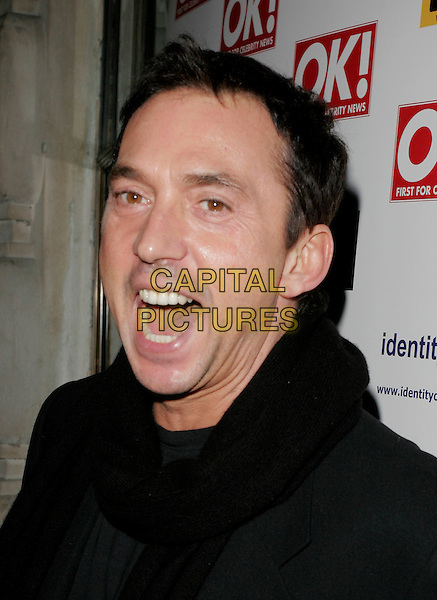 BRUNO TONIOLI.At the OK! Magazine Christmas Party, .Jewel, Piccadilly, London, England,.December 5th 2006..portrait headshot.CAP/AH.©Adam Houghton/Capital Pictures.