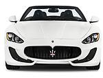 2014 Maserati Granturismo Convertible Sport