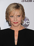 "HOLLYWOOD, CA. - November 01: Florence Henderson attends ""Dancing With The Stars"" 200th Episode at Boulevard 3 on November 1, 2010 in Hollywood, California."