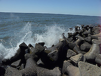 SEA_LOCATION_80341