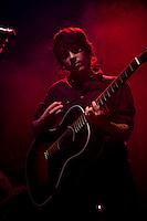 15/11/09 Tegan & Sara