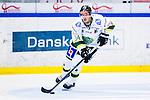 S&ouml;dert&auml;lje 2014-09-22 Ishockey Hockeyallsvenskan S&ouml;dert&auml;lje SK - IF Bj&ouml;rkl&ouml;ven :  <br /> Bj&ouml;rkl&ouml;vens Jon Palmebj&ouml;rk i aktion <br /> (Foto: Kenta J&ouml;nsson) Nyckelord: Axa Sports Center Hockey Ishockey S&ouml;dert&auml;lje SK SSK Bj&ouml;rkl&ouml;ven L&ouml;ven IFB portr&auml;tt portrait