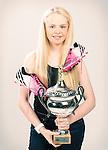 Kristín Champion