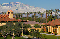 Stock - Miramonte Resort Indian Wells