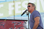 Phil Vassar 2012