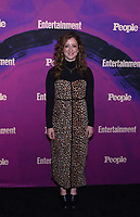 NEW YORK, NEW YORK - MAY 13:  Jessy Hodges attends the People & Entertainment Weekly 2019 Upfronts at Union Park on May 13, 2019 in New York City. <br /> CAP/MPI/IS/JS<br /> ©JS/IS/MPI/Capital Pictures