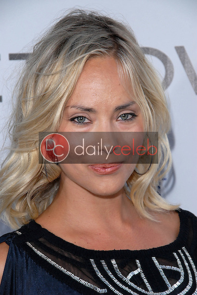 Sarah Skogland<br />